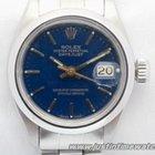 Rolex Vintage Perpetual DateJust 6916 Lady 26mm