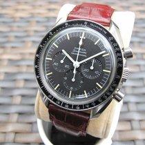 Omega Speedmaster 105 012
