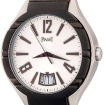 Piaget Polo FortyFive GOA34011