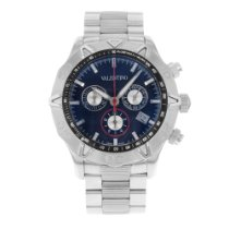 Valentino Chronograph (8995)