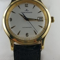 Jaeger-LeCoultre Master Control Date 1000 Hours BLACK FRIDAY...