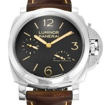 Panerai Watch Luminor 1950 PAM00423