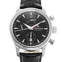 Alpina Watch ALPINER CHRONOGRAPH AL750X4E6