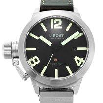 U-Boat Watch Classico AS/455564
