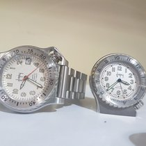 Japy Terrestre 300m limited edition New - full set