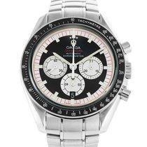 Omega Watch Speedmaster Legend Series 3507.51.00