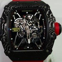Richard Mille RM35-01