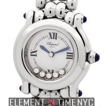 Chopard Happy Sport Ladies Round 5 Floating Diamonds Ref....