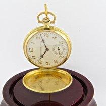 Chronometre SINA Tasca