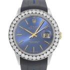 Rolex Datejust 16233  (13591)