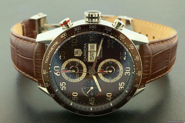 Наручные часы Seiko Товары и услуги компании Dealer Time