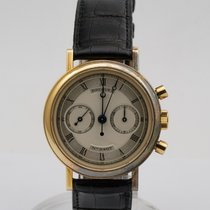 Breguet Chronograph Ref.3237