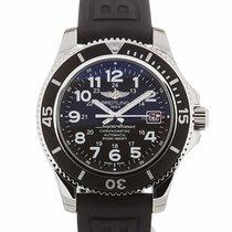 Breitling Superocean 42 Automatic Chronometer