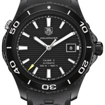 TAG Heuer Aquaracer Men's Watch WAK2180.FT6027