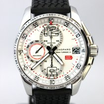 Chopard Mille Miglia GT XL 8489 Competitor Limited Edition