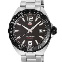 TAG Heuer Formula 1 Men's Watch WAZ1110.BA0875