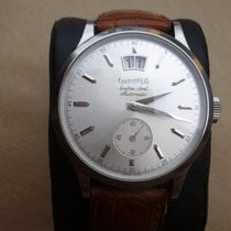 Eberhard & Co. Extra-fort – Large date display – Year 2011...