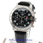 Chopard Mille Miglia Chronograph 168920-3001 Preowned