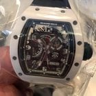 Richard Mille [MINT] RM 030 Le Mans Classic (LMC) Limited 100 PCs