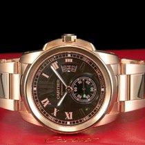 Cartier CALIBRE DE CARTIER 3300 Roségold/18kt.