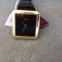 Piaget Vintage - new old stock