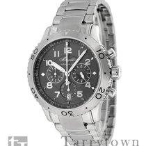 Breguet Type XXI Aeronavale Chronograph