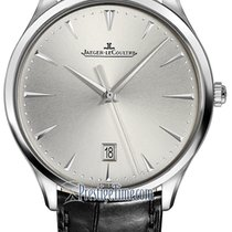 Jaeger-LeCoultre Master Ultra Thin Date Automatic 40mm 1288420