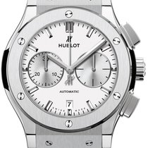 Hublot 521.nx.2611.nx