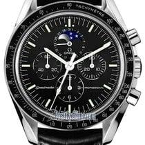 Omega Speedmaster Professional Moonwatch 42mm 3876.50.31