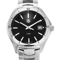 TAG Heuer Watch Link WAT1110.BA0950