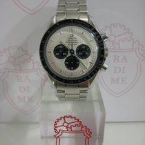 Omega Speedmaster Apollo 11 35 Anniversary 35693100