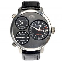 Glycine Airman 7