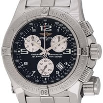 Breitling - Emergency Mission : A73321