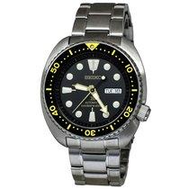 Seiko Prospex Srp775k1 Watch