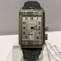 Jaeger-LeCoultre Reverso Memory DUO FACE