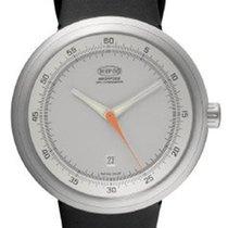 Ikepod MEGAPODE DATE - 100 % NEW