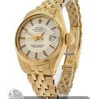 Rolex Vintage Ladies Datejust Watch - 6916