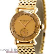 Vacheron Constantin VacheronConstantin Vintage Gentleman Watch...
