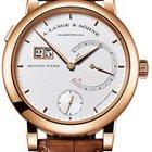 A. Lange & Söhne Lange 31 45.9mm Mens Watch