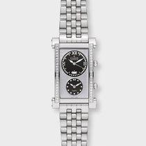 Charmex Herren-Armbanduhr Cosmopolitan 1911
