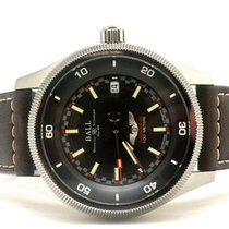 Ball Engineer II Magneto S Limited Edition