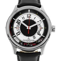 Jaeger-LeCoultre Watch Amvox II Chronograph 192.T.25