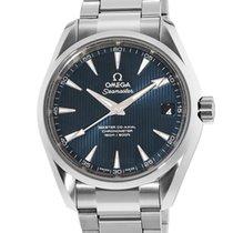 Omega Seamaster Aqua Terra Men's Watch 231.10.39.21.03.002