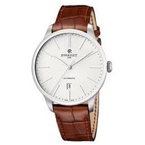 Perrelet First Class Automatic Men's Watch