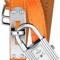 Hermès Kelly 025743WW00