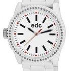EDC by Esprit EE100752001 Stone Starlet Pure White Damenuhr