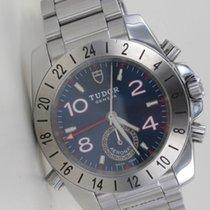 Tudor Aeronaut GMT Ref. 20200