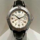 Breitling Colt GMT automatic Chronometre