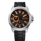 Hugo Boss Orange 1513011 Siliconband 50mm
