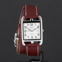 Hermès Cape-Cod - Très Grand modèle